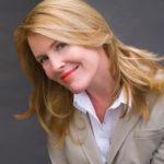 Kathy Klise