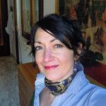 Maria Grazia Parisi
