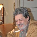 Pino Casamassima