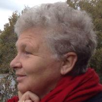 Roberta De Falco