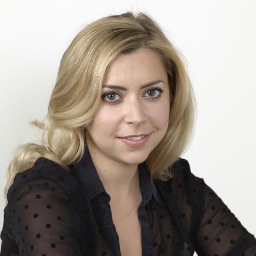 Nichi Hodgson