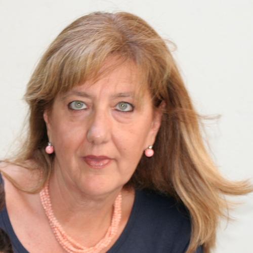 Gabriella Giacometti