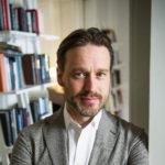 Dan T. Sehlberg