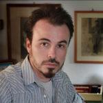 Davide Mazzoli