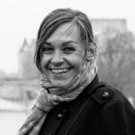 Agnès Martin-Lugand