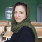 Selene Biffi