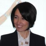 Chiara Manzi