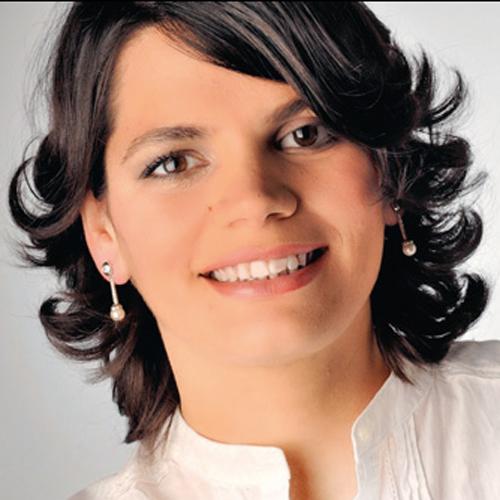 Odile Fernández Martínez