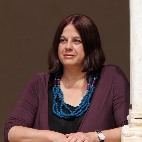 Tiziana Luciani
