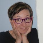 Chiara Pelossi-Angelucci