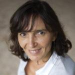 Angélique Barberat