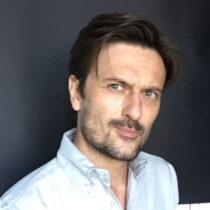 Niccolò Zancan
