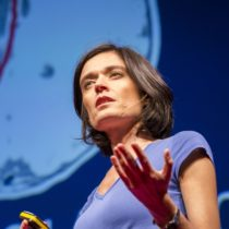 Francesca Fedeli