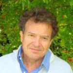Corrado Giustiniani