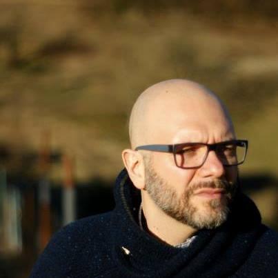 Massimo Minuti