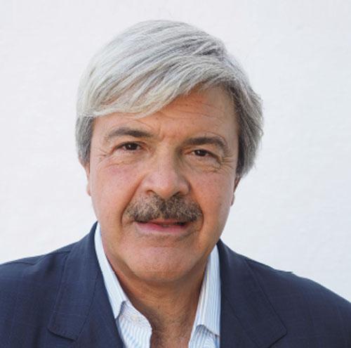 Marco Klinger
