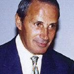 Rodolfo Colarizi