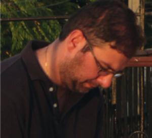 Carlo Pizzigoni