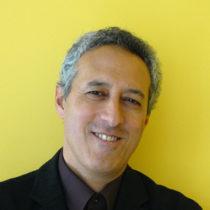 Paolo Paci