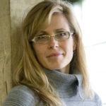 Marie-Renée Lavoie