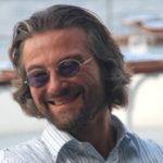 Gianluca Magi