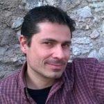 Riccardo Finelli