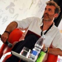 Emilio Targia