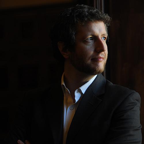 Stefano Carpigiani