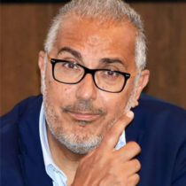 Maurizio Nicita