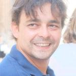 Isidoro Meli