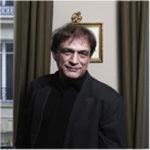 Gilles Azzopardi
