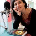 Isabella Dalla Vecchia