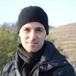 Sergio Succu