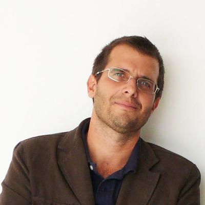 Lorenzo Sanna