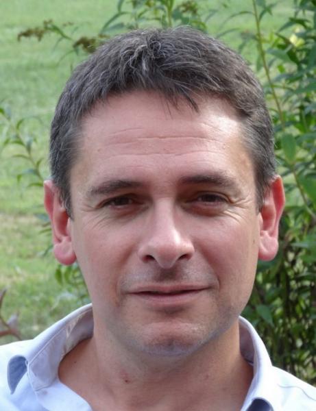Christian Carayon