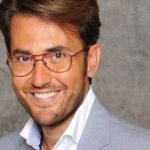 Maxim Huerta