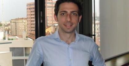 Alessandro Bongiorni