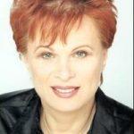 Wendy Leigh