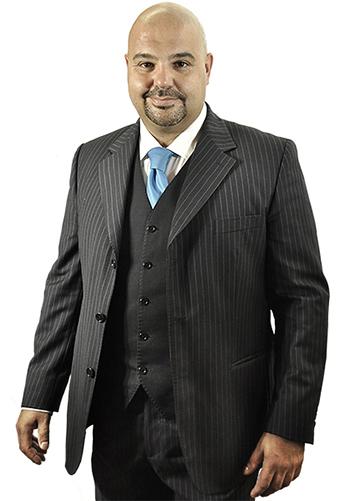 Giovanni Sposito