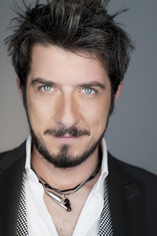 Paolo Ruffini