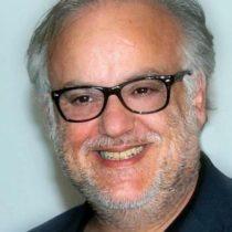 Flavio Pagano