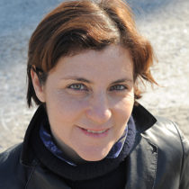 Carlotta Jesi