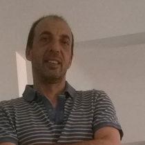 Stefano Farioli Vecchioli