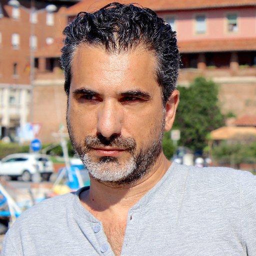 Luca Sciortino