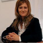 Maria Chiara Gritti