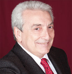 Michele Guardì