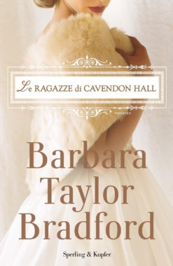 Le ragazze di Cavendon Hall