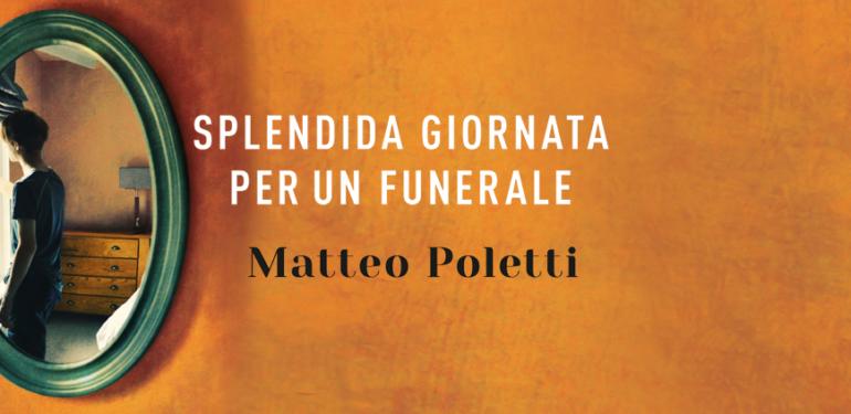 Intervista a Matteo Poletti