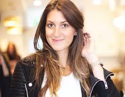 Valérie Halfon