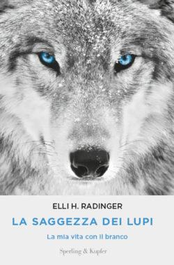 La saggezza dei lupi